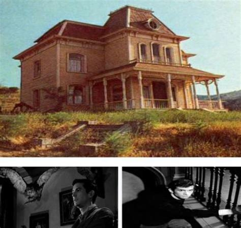 famous houses in movies 17 best images about notable houses on pinterest acre
