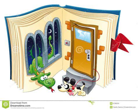 story a novel books story book stock vector image of school door