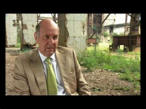 tom wilkinson rocknrolla rocknrolla entrevista a tom wilkinson en espa 241 ol youtube