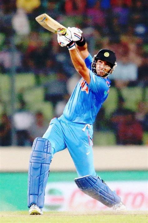 biography of yuvraj singh yuvraj singh height weight age affairs wife biography