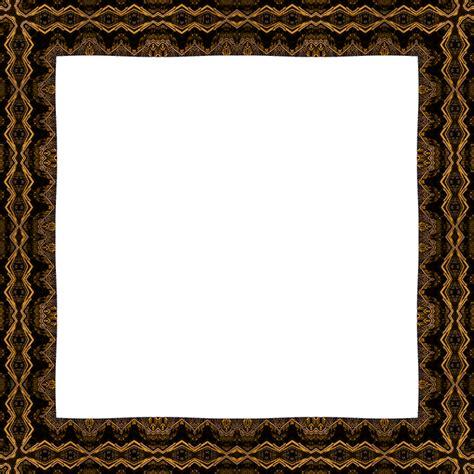 cornice png ilustra 231 227 o gratis quadro molduras para fotos imagem