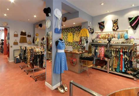 imagenes de varias tiendas el n 250 mero de tiendas de ropa aumenta en espa 241 a por primera