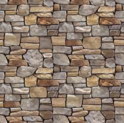 stone wall texture gallery for gt stone wall texture