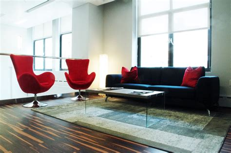 Interior Design Hoboken by Best Decorators And Interior Designers In Hoboken Nj D 233 Cor Aid