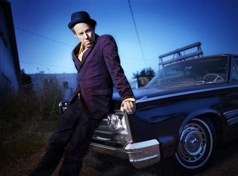 tom waits best songs tom waits albums from worst to best stereogum