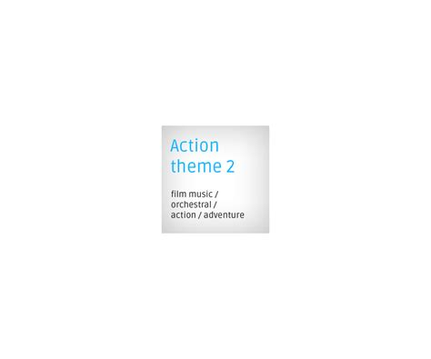 theme music action action theme royalty free background music film movie
