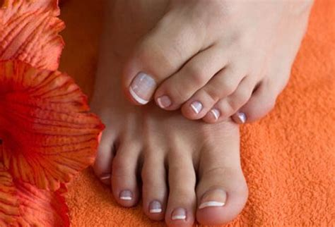 Common Foot Problems by Foot Relief Causes Diagnosis And Treatment