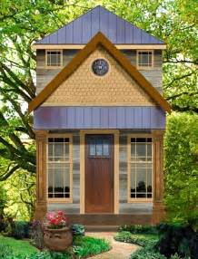 Small Homes For Sale In De Introducing Tiny Homes Tiny House Listings