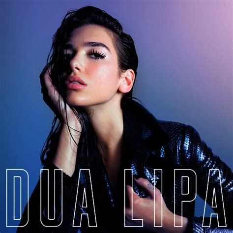 dua lipa new rules itunes dua lipa blow your mind