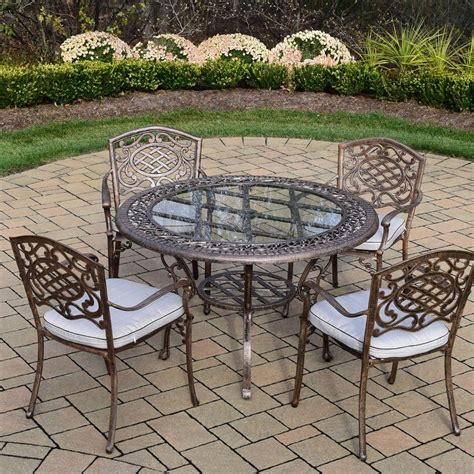 Patio Furniture Tacoma by Oakland Patio Furniture 28 Images Oakland Living