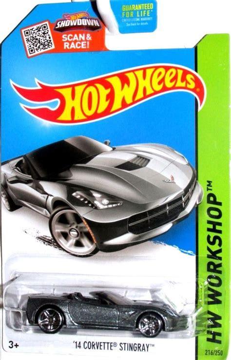 Wheels Hotwheels 14 Corvette Stingray wheels 14 corvette stingray diecast car corvettes wheels and wheels