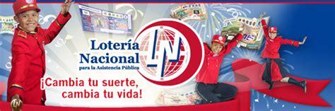 loteria nacional del 24 de diciembre del 2015 resultados premio mayor del 24 de diciembre del 2015 de la loteria