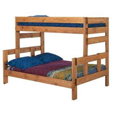 bunk beds birmingham bunk beds birmingham huntsville hoover decatur