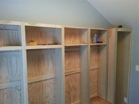 mudroom shelves image gallery mudroom shelves
