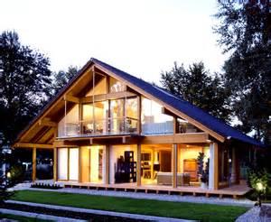 da house casas lindas 26 fotos inspiradoras arquidicas