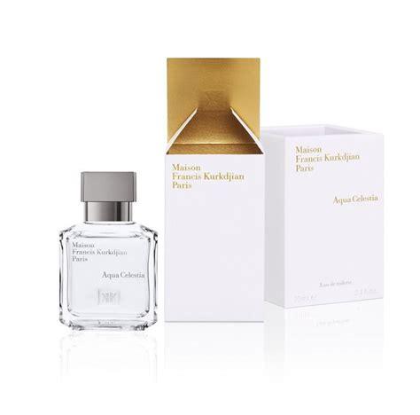 Harga Miss Absolutely Blooming 3 parfum yang baru masuk di indonesia uzone