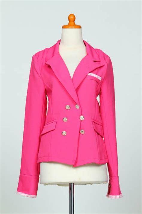 Jas Blazer Murah Simpel 1 blazer kerja wanita modern murah model terbaru jual