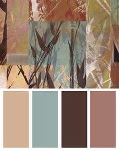 bamboo sections color palette color palettes colors for bedrooms cases and zen