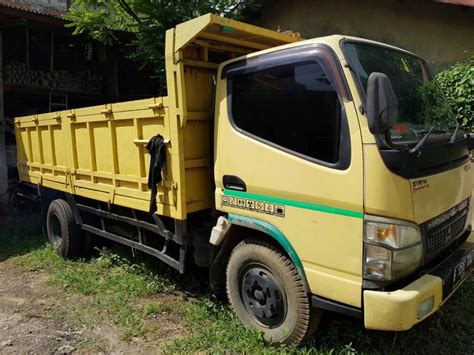 Accu Mobil Truk ps truk bekas ban baru banget bbb mobilbekas