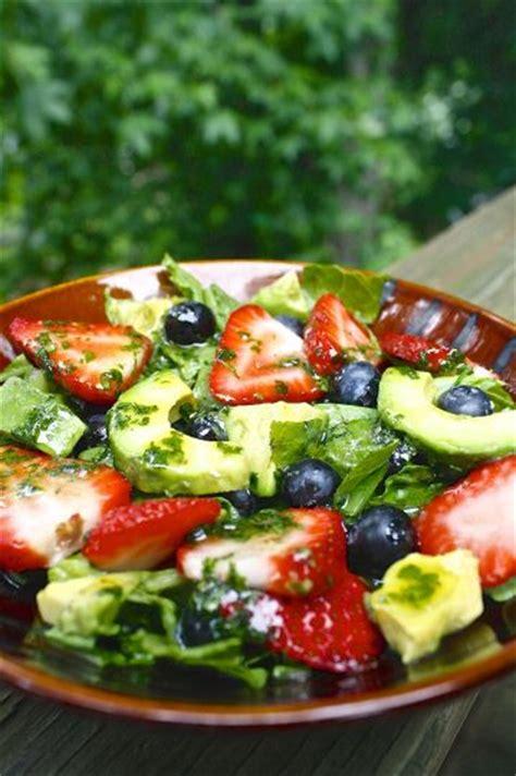 summer salads living rich  couponsliving rich  coupons