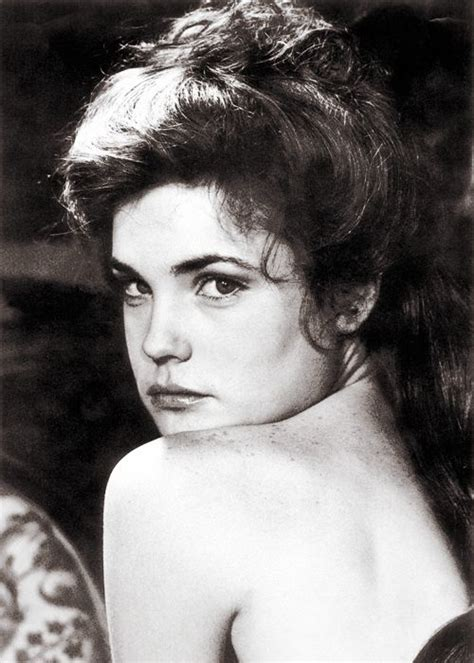 film gangster coréen 35 best images about elizabeth mcgovern on pinterest