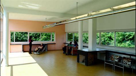 villa savoye interni villa savoye interior