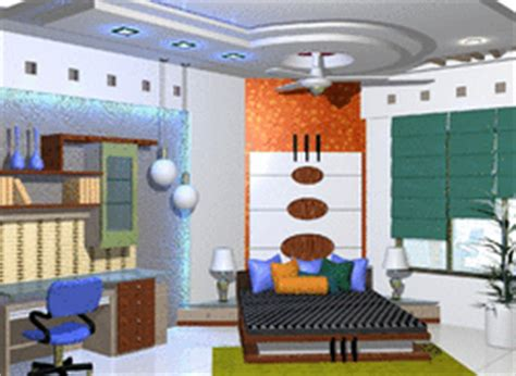 the childrens bedroom company bedroom designing services in navi mumbai