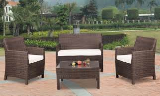 outdoor patio furniture patio outdoor furniture modern home furniture