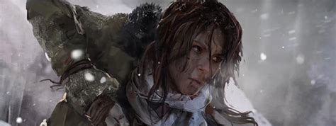 microsoft is the publisher of rise of the tomb raider microsoft is the publisher for rise of the tomb raider on
