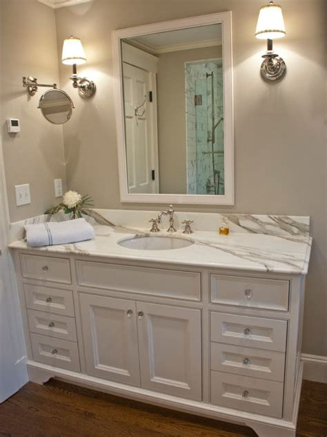 1 plus 1 design bathrooms benjamin revere pewter benjamin cloud white
