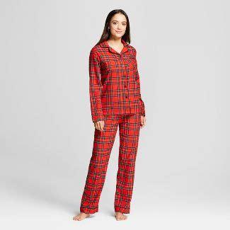 81 Set Pajamas Hk Pajama Sets Pajamas Robes Target
