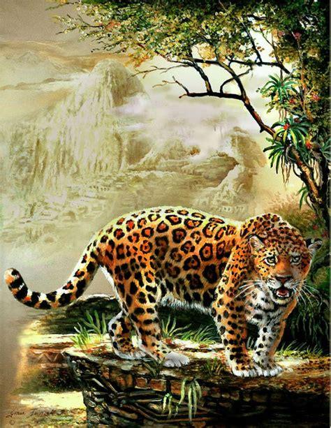 drawing and painting animals 178221321x творчество джины фемрайт gina femrite обсуждение на liveinternet российский большие