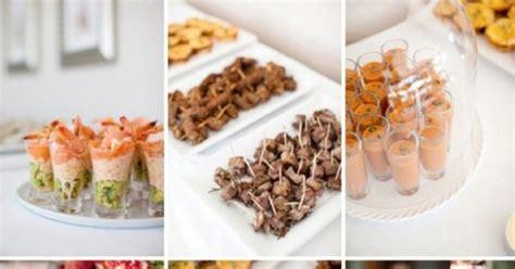 cheap wedding buffet wedding buffet menu ideas cheap wedding ideas wedding