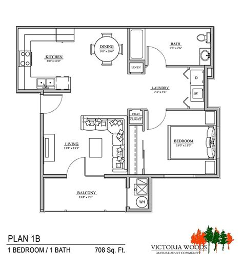 provo city center temple floor plan provo city center temple floor plan 100 lds temple floor