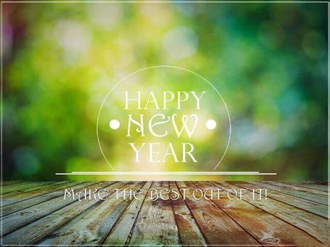 new year android wallpaper new year wallpapers 2016 happy new year 2016 wallpapers