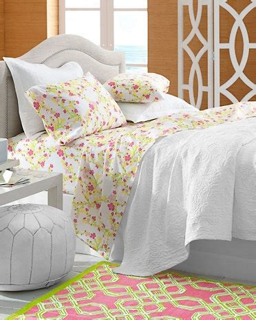 89 Best Images About Lilly Pulitzer Home On Pinterest Lilly Pulitzer Bedding Xl