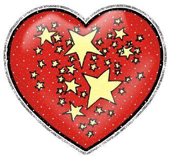 imagenes de corazones vacios zoom frases gif animados de corazones heart gif