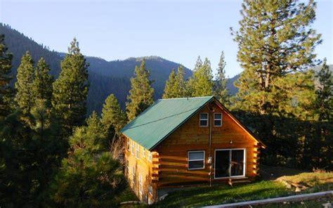 Garden Valley Idaho Sold Land Near Garden Valley Idaho 83622 Acreage W