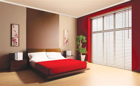 nerolac bedroom paint combinations nerolac bedroom paint combinations 28 images kansai