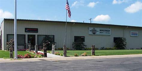 boat dealer locations for waconda boats and motors buy a - Buy A Boat In Kansas