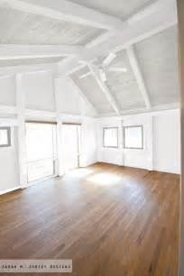 Should Ceilings Be White 25 Best Knotty Pine Walls Ideas On Pinterest Pine Walls