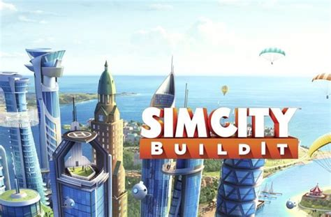 simcity buildit v1 18 3 61972 mod apk hack with unlimited http injector 4 1 1 59 ilimitada oi claro e vivo