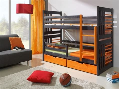 Bunk Beds With Mattresses Included For Sale by Bunk Beds With Mattresses Included For Sale 2019 Bed