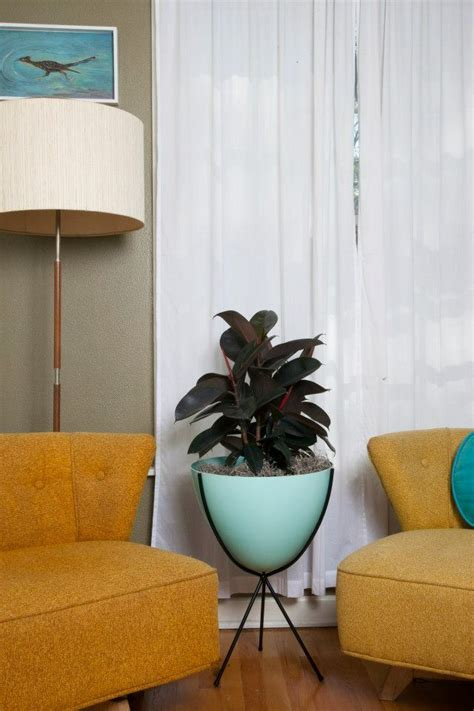 Bullet Planters For Sale by The Retro Bullet Planter By Hip Haven