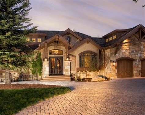 tuscan house design 28 best images about home exterior ideas on pinterest