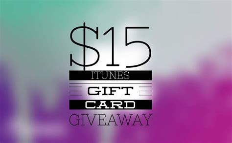 Itunes Gift Card Giveaway - reviewing hoco s new saddle brown classic buckle superphen s tech blog