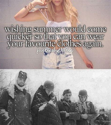 Just Girly Things Memes - best of the just girly things meme messed up edition 9