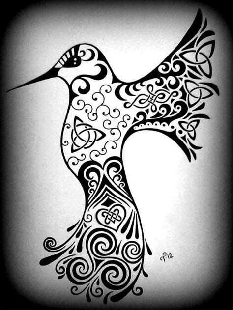 tattoo pen to draw pen drawing on black peacock custom ink drawing black