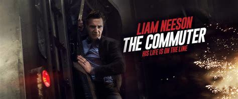the commuter bookmyshow