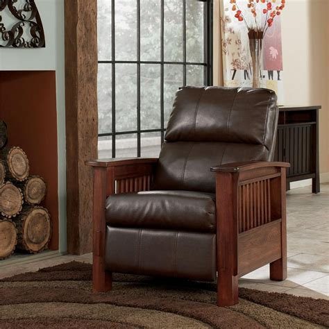 Walker S Furniture Kennewick by Walker S Furniture Home Decor Styles Spokane